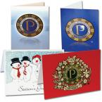 Probus Greeting Cards